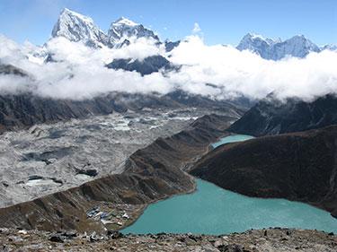 Гималаи1
